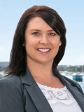 Kass Livesey, McGrath Estate Agents - NOOSA