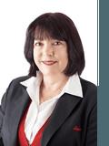 Donna Mills, Elders Real Estate - Shailer Park