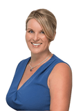 Sally O'Neill, Harcourts Coastal  - Gold Coast