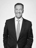 Paul Castran
