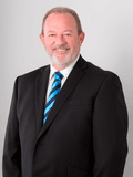 Peter King, Harcourts - Launceston