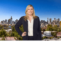 Kimberley Neal, Rendina Real Estate - Kensington