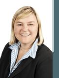 Tania Brennan, Radi Estates - INGLEWOOD