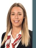 Ingrid Rijk, EJ Love Real Estate - Thornbury