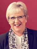 Linda Linmeiers,
