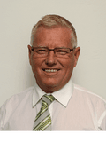 Michael Hurley, Sternbeck's Real Estate - Cessnock