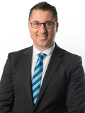 Alex Doucas, Harcourts - Rata & Co