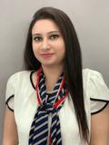 Shadiya Bedi