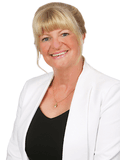 Debbie Burgess, Fall Real Estate - North Hobart