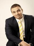 Ibrahim Merjan