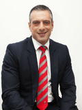 George Saroukos, Chambers Fleming Professionals - Padstow