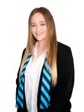 Rebecca Cotton, Harcourts Hills Living - BAULKHAM HILLS