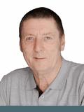 Mick Leigh