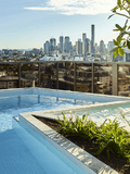 City Realty QLD, City Realty - QLD