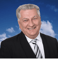 Gary Hoffmann, RE/MAX Property Sales - Servicing the Sunshine Coast