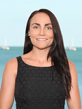 Lisa Cumming, Real Estate Central - DARWIN CITY