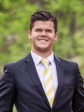 Jayden Gleeson, Ray White - Wantirna