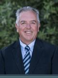 David Rava, Eview Group - Australia