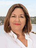 Susan King, McGrath Inner West - Concord Strathfield