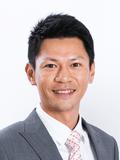 Jimmy Lin, Allen & Lee Real Estate - SUNNYBANK HILLS