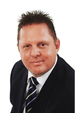 Jason Arnott, Cube Real Estate - Sunshine Coast