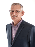 Lachlan McLean, LKM Property Consulting - Beaumaris