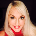 Kellie Quinn, Kapalua - CHARLESTOWN