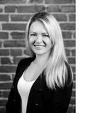 Alissa Klingberg, McCammon Real Estate -  Glenelg (RLA 247611)