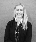 Stacey Peters, One Agency Maday Property - Bowral
