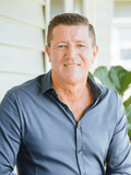 Gavin Henry, London Estate Agents - MERMAID BEACH
