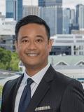 DANIEL WONG, Artha Property Group - Brisbane