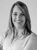 Megan Thomas, The Agency - North