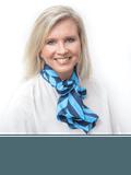 Kim Shorland, Harcourts Adelaide Hills - Luxury Property