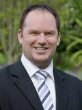 Lachlan Williams, Fletchers Real Estate - Ringwood