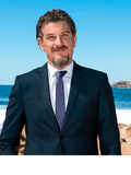 Dennis Theodorou, Ray White - Maroubra / South Coogee