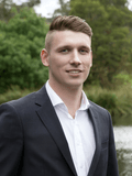 Mason Taplin, Ray White - Greensborough