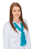 Nicole Bailey, Southlands Estate Agents - Penrith
