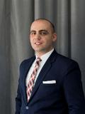 Moustafa El-Dannawe, Prestige Professionals - Moorebank