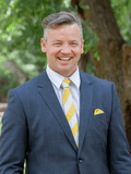 Brett Pilgrim, Ray White Adelaide Group - RLA 275886