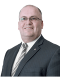 Barry Erlenwein, Just Real Estate - Casey Cardinia
