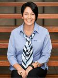 Shannon Long, Starr Partners - Campbelltown