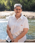 Anne Vowles, Elders Real Estate - Katherine