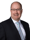 Stuart Howard, Marriott Lane Real Estate - Crows Nest