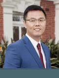 Tony Xie
