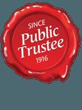 Public Trustee Brisbane