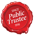 Public Trustee Gold Coast