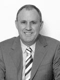 Kurt Rothwell