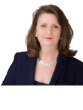 Louise Beerden, Latham Cusack Property Services - Neutral Bay