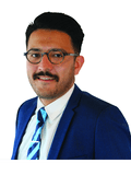Ahmed Azimi