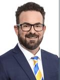 George Fragioudakis, YPA Estate Agents - Mornington Peninsula